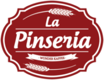 La Pinseria
